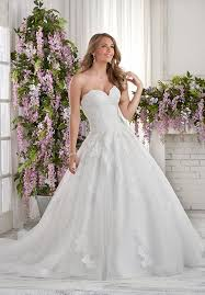 wedding dress hire perth the 25 best wedding dresses perth ideas on