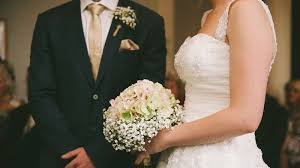 best stores to register for wedding gifts the best way to ask for instead of gifts for your wedding