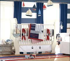 deco chambre marin deco chambre marin deco chambre bebe marin decoration de chambre