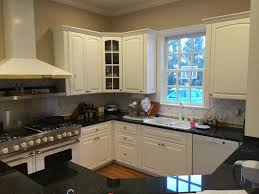 Kitchen Cabinets Columbus Ohio by Professional Kitchen Cabinet Painting In Columbus Ohio U2013 Prim
