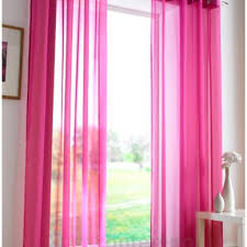 Sheer Coral Curtains Unique Curtains Sheer Coral Curtains Sheer Curtain Panels Sheer