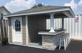 2017 barn shed or playhouse repair cost shed costs