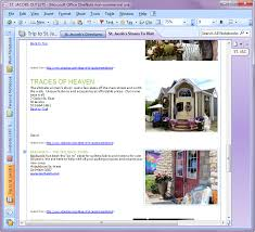 microsoft word publishing layout view microsoft word publisher or onenote