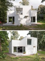 Modern Small House Designs 25 Best Block House Ideas On Pinterest Grundriss Zeichnen