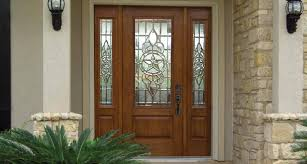 stained glass for front door front door stained glass inserts choice image glass door