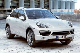 porsche suv interior 2017 used 2013 porsche cayenne for sale pricing u0026 features edmunds