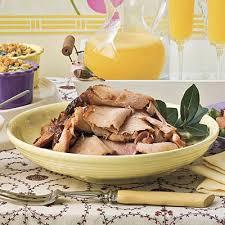 Paula Deen Southern Thanksgiving Recipes 137 Best Southern Living Recipes Images On Pinterest Southern