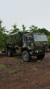11 best 2 1 2 images on pinterest military vehicles cars and 4x4