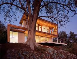tree house architecture design of your house its idea for
