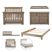 Nursery Furniture by Amazon Com Furniture Collections Baby Products