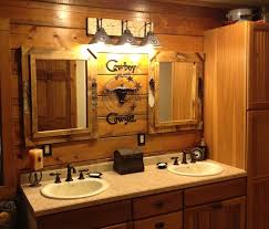 100 best country western decor images on pinterest country