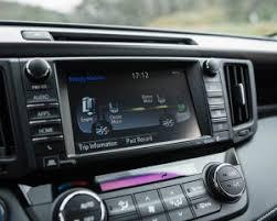 Toyota Rav4 Interior Dimensions 2016 Toyota Rav4 Hybrid Interior Cargo Space 8268 Cars