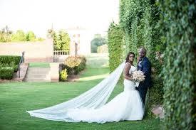 Dallas Photographers Wedding Baby Maternity Family Senior Photographers Jk Dallas