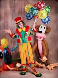 clowns for birthday in nyc clowns circusclown happyclown clown circus cuteclown