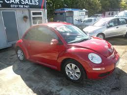volkswagen beetle purple volkswagen beetle 12 months m o t 6 months warranty