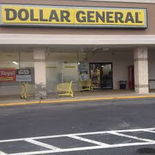 dollar general christmas hours christmas tree and accessories