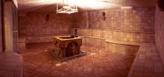 sauna in bagno bagno turco sauna bagni turchi verona