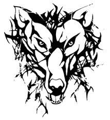 wolf tattoos designs pictures gallery photostattoo designs