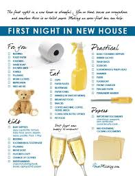 stunning apartment move out cleaning checklist photos home