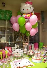 hello party supplies 21 best hello party ideas images on hello