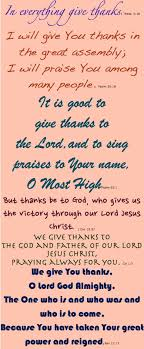 58 best thankful images on bible scriptures bible