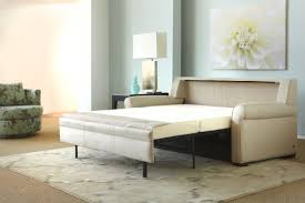 mitchell gold and bob williams sleeper sofa copeland furniture natural hardwood furniture from vermont