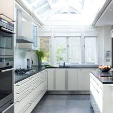 small kitchen extensions ideas extension kitchen small kitchen extensions ideas small kitchen