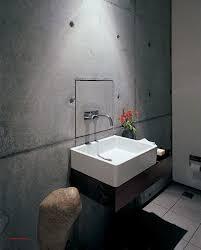 designer bathroom fixtures designer bathroom fixtures 28 best concrete bathroom design