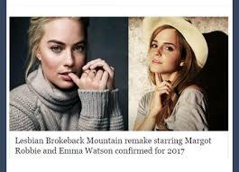Emma Watson Meme - the best emma watson memes memedroid