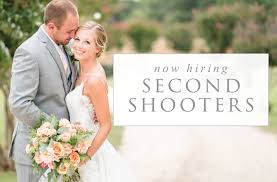 photographers in virginia now hiring second shooters virginia wedding photographer