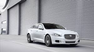 white jaguar car wallpaper hd wallpaper high resolution jaguar car hd p sihd with download