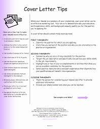 resume cover page resume cover page resume cover sheet exles cover letter