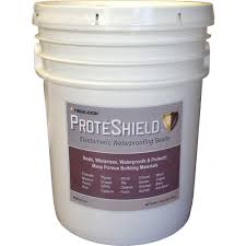 concrete waterproofers u0026 foundation coatings concrete cement