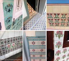 Beautiful Tiles by Leonie U0027s Creations Tiles Of The Singapore Shophouses