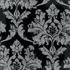 black white silver wallpaper u2013 bookpeddler us