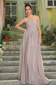 fitted bridesmaid dresses bridesmaids dresses bridesmaid gowns simply bridal