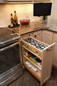 The Cabinet Store Apple Valley Tri State Kitchens The Cabinet Professionals