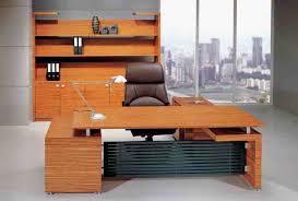 Executive Desks Modern Zebrano Modern Executive Desk On Sale Now For Half Price