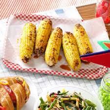 Backyard Bbq Party Menu Memorial Day Recipes Taste Of Home