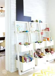 Living Room Organization Ideas Child Bedroom Storage Best Living Room Storage Ideas On Small