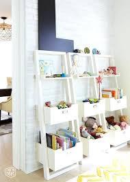child bedroom storage best living room storage ideas on small Living Room Organization Ideas