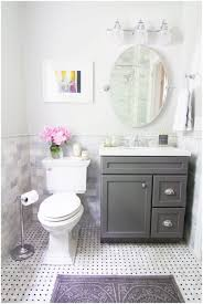 bathroom best tiles for small bathrooms good ideas and pictures