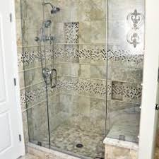 Bathroom Shower Bench Photos Hgtv