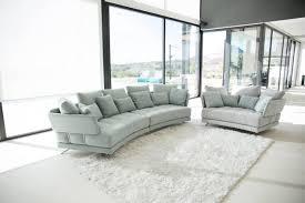 canapé modulable canapé modulable en tissu oceania vente meubles et mobilier design