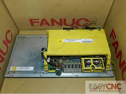 easycnc online shopping a02b 0309 b500 fanuc series oi tc used