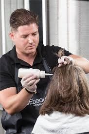 men hair colour board 2015 10 tips for covering stubborn gray career modern salon