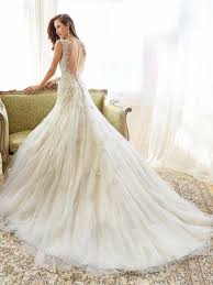 beautiful wedding dresses 30 oh so beautiful wedding dress trains