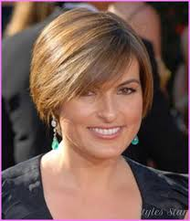 haircuts for women over 50 with thick hair beautiful hairstyles for over 50 short hair contemporary styles