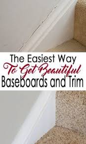 Anti Mould Spray For Painted Walls - best 25 cleaning walls ideas on pinterest stains carpet