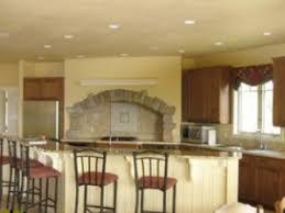 paint cabinets correctly eco paint inc